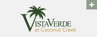Vista Verde Coconut Creek
